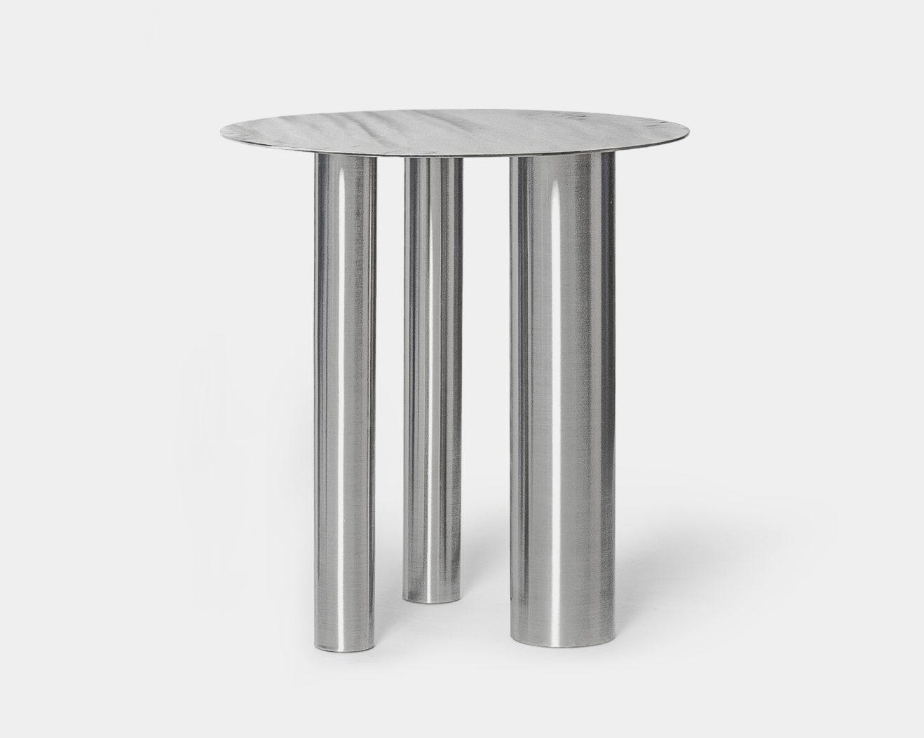 Noom-Brandt-Side table