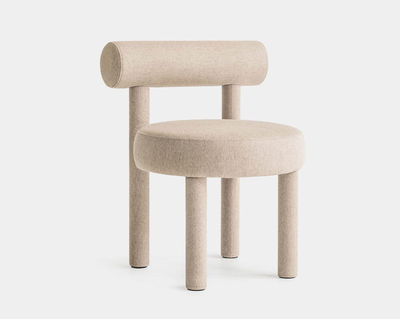 Noom-Gropious-Chair-CS1