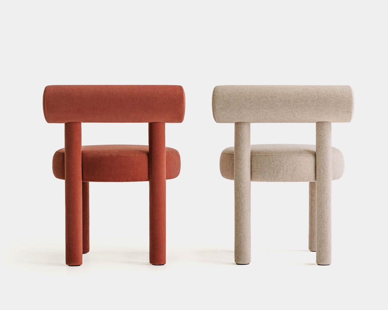 Noom-Gropious-Chair-CS1-2