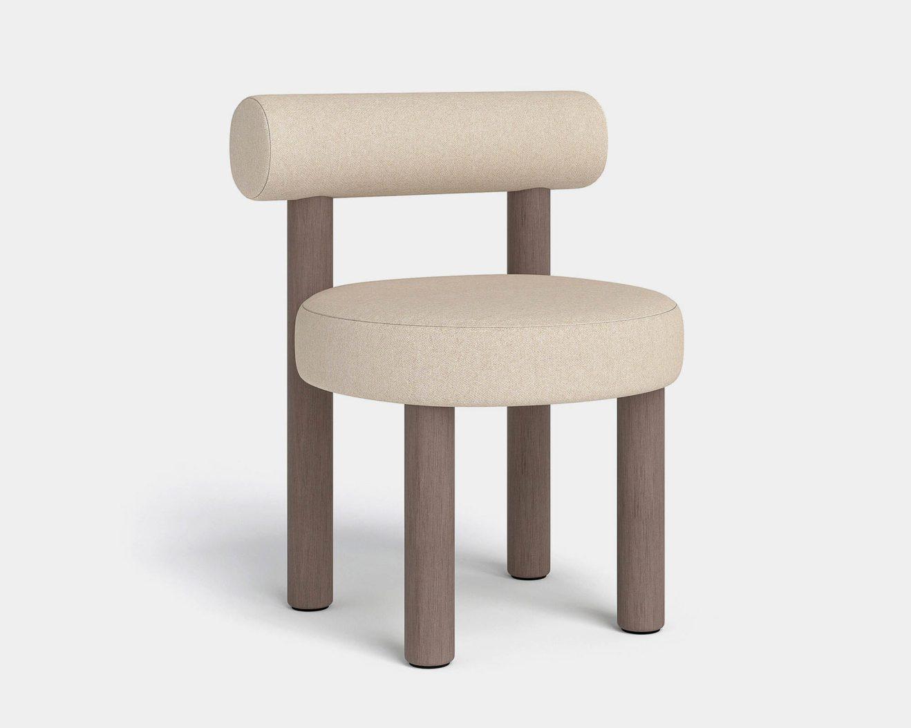 Noom-Gropious-Chair-CS2