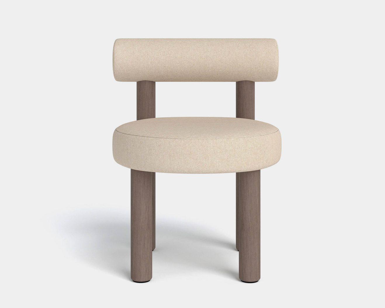 Noom-Gropious-Chair-CS2-2