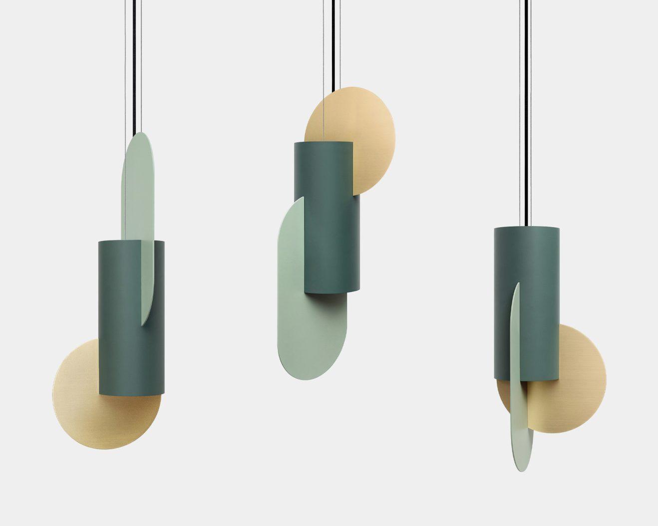 Noom-Suprematic-Lamp-CS1-2