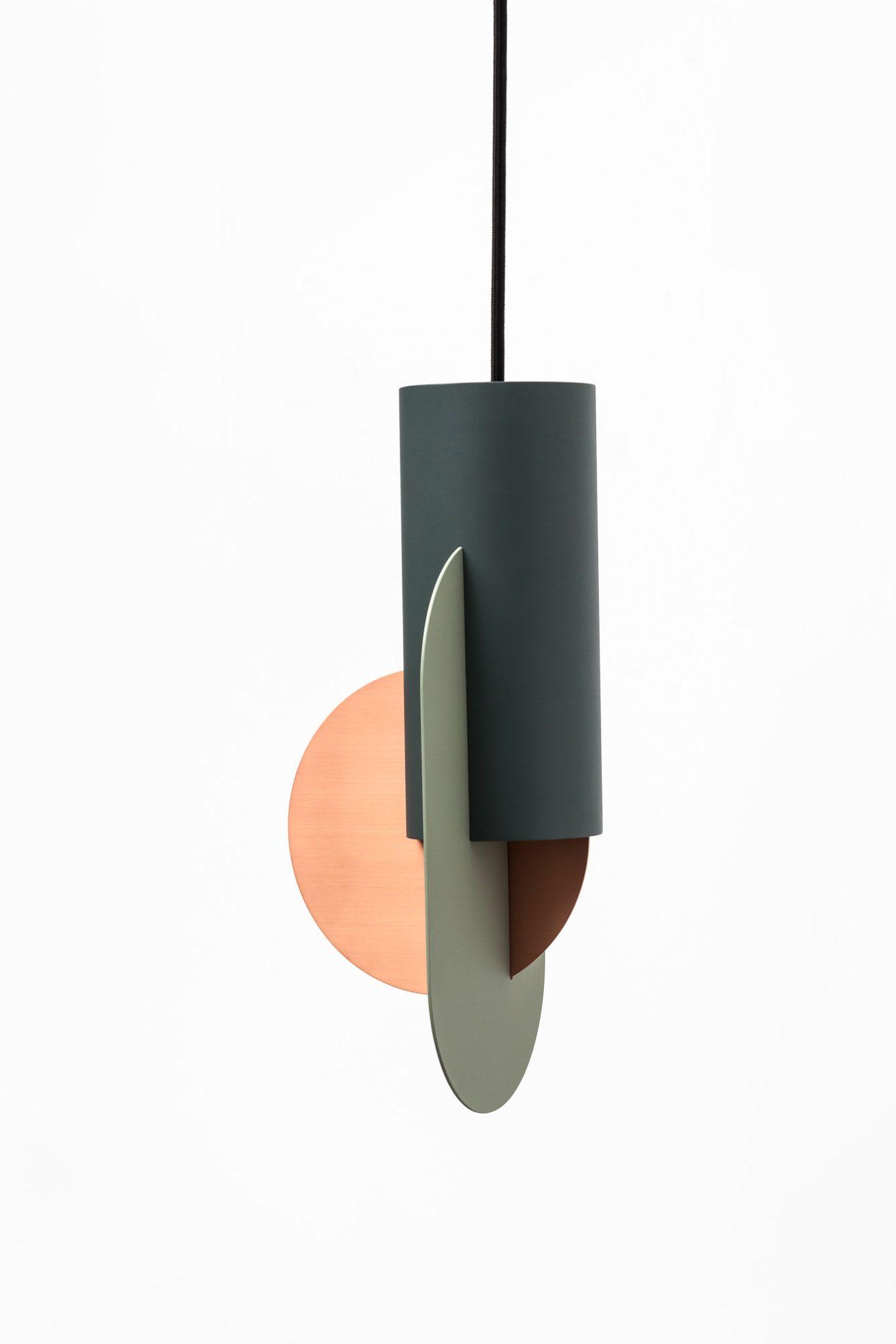 Noom-Suprematic-Lamp-CS1-4