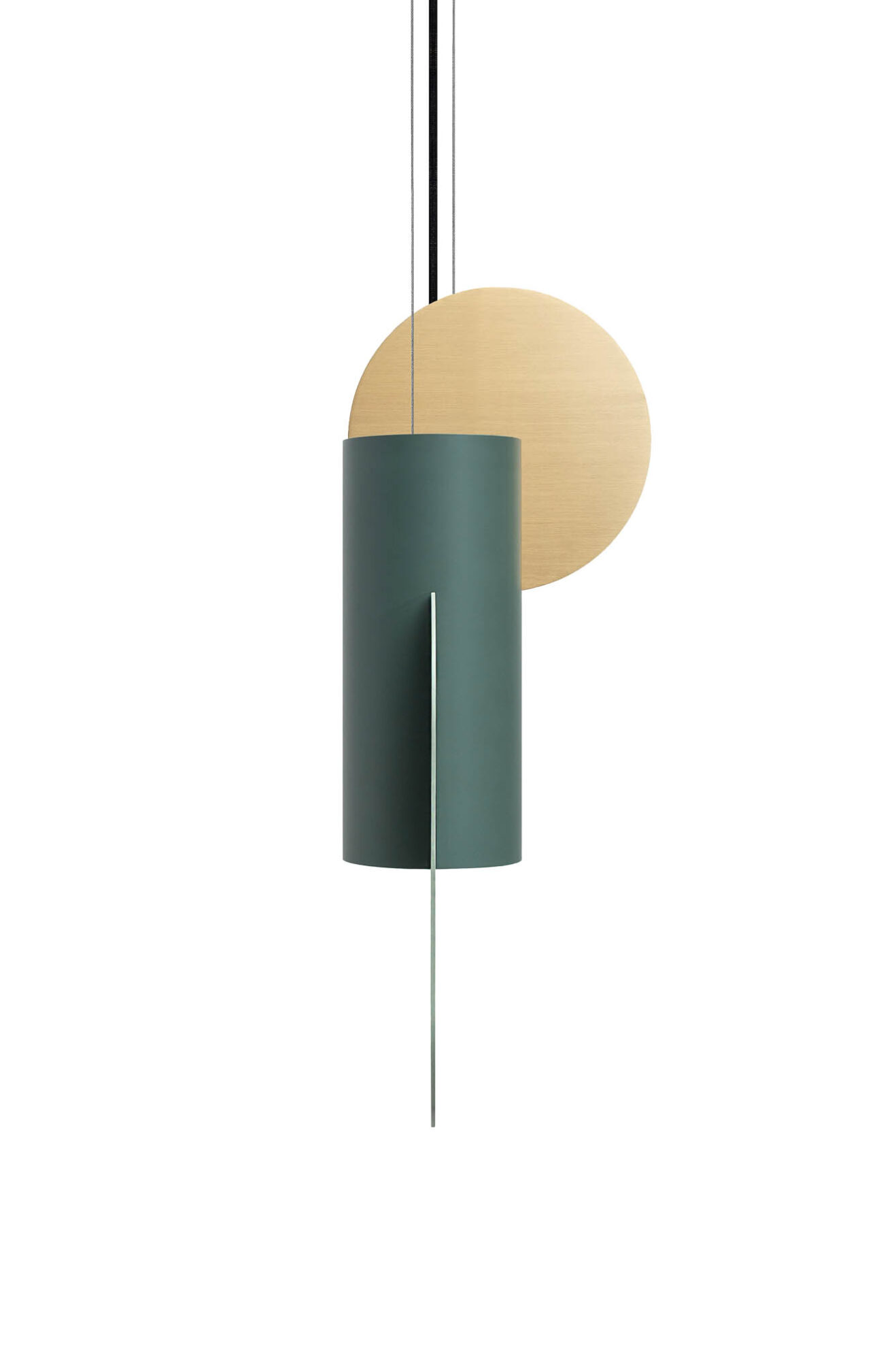 Noom-Suprematic-Lamp-CS5-12