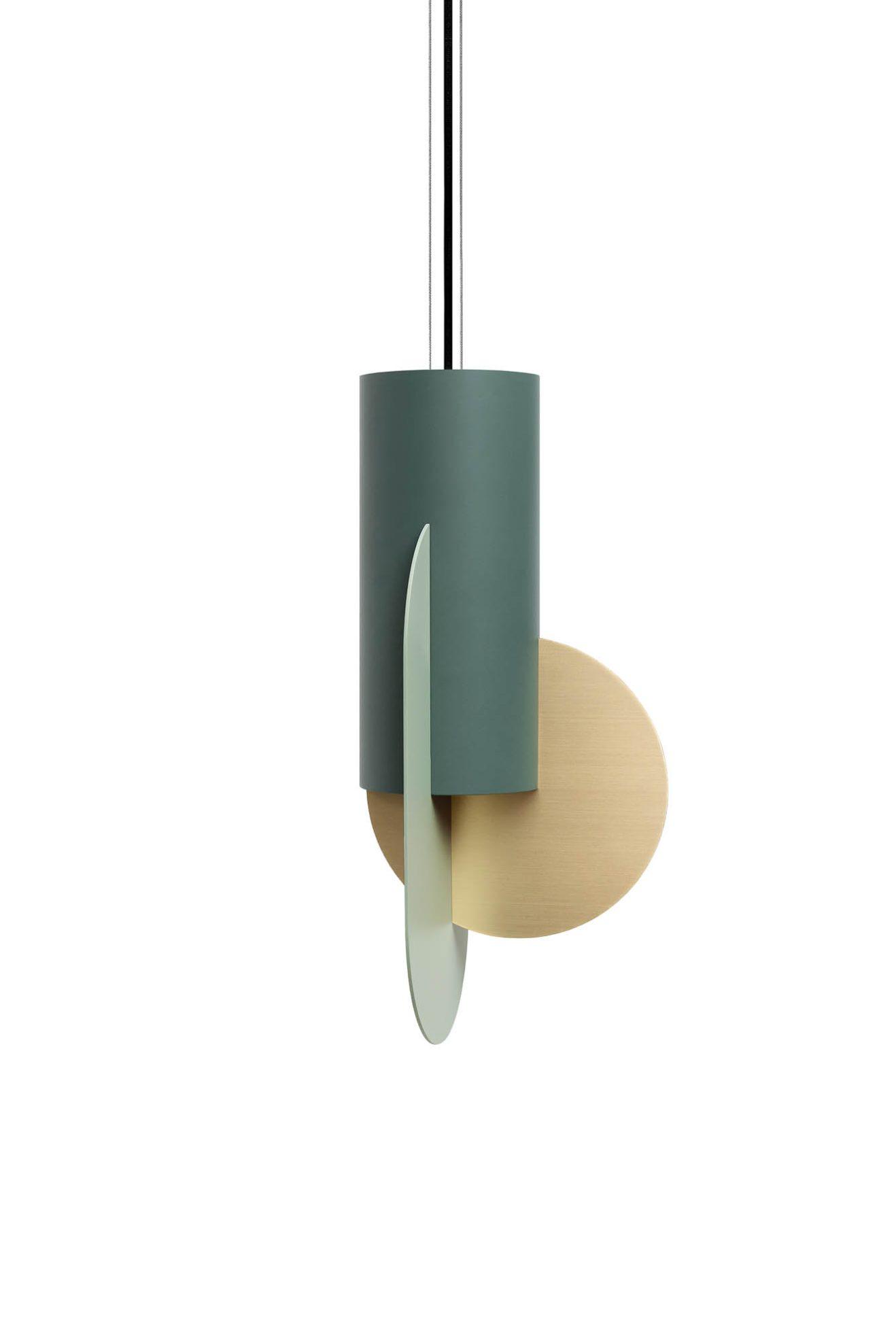 Noom-Suprematic-Lamp-CS5-14