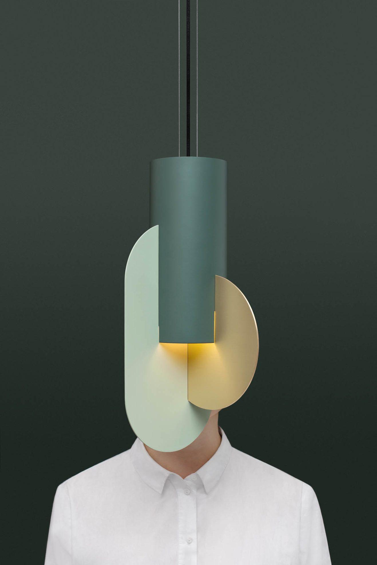 Noom-Suprematic-Lamp-CS5-18
