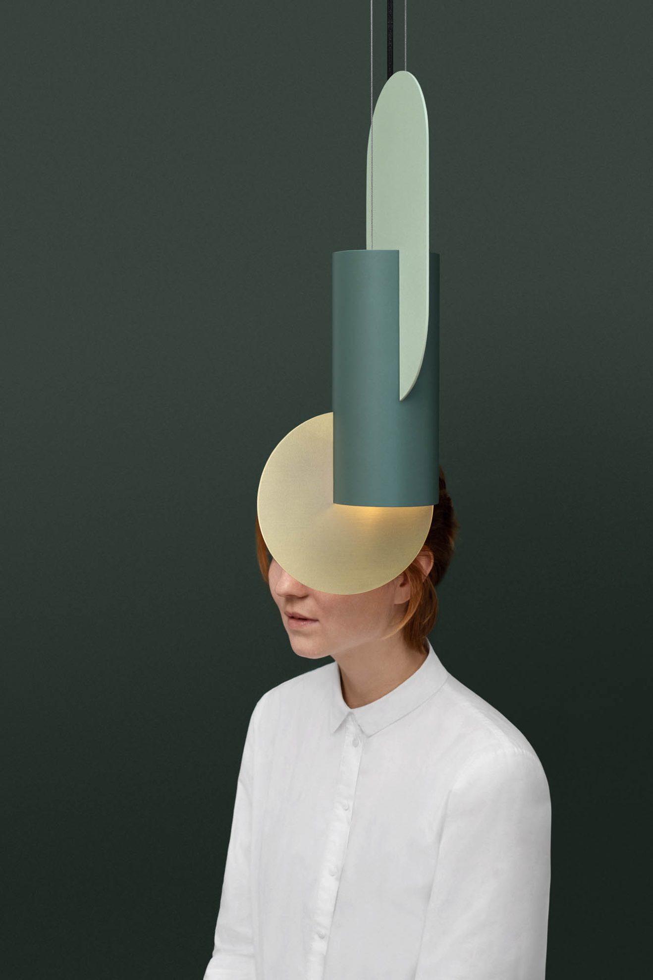 Noom-Suprematic-Lamp-CS5-19