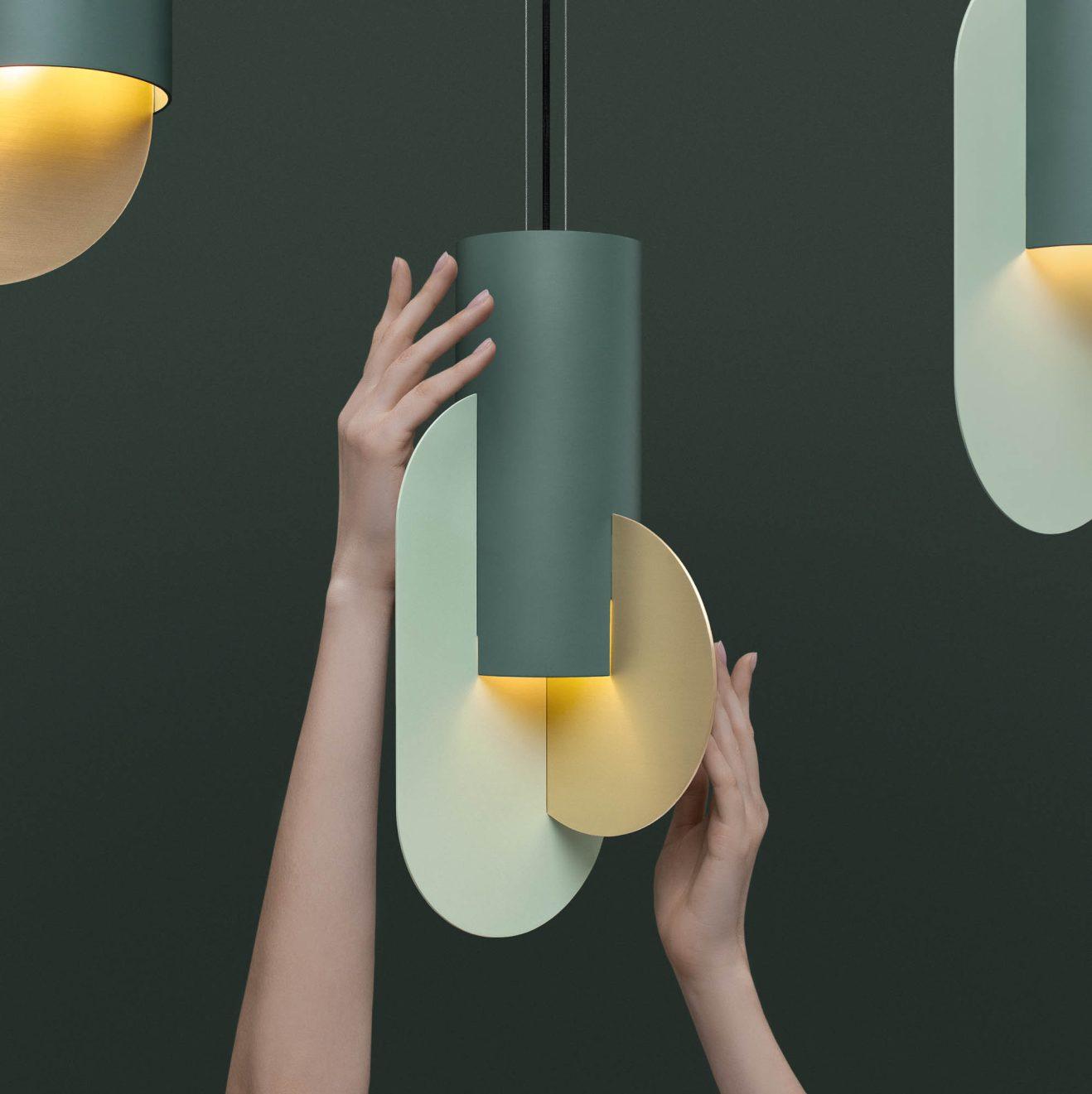 Noom-Suprematic-Lamp-CS5-21