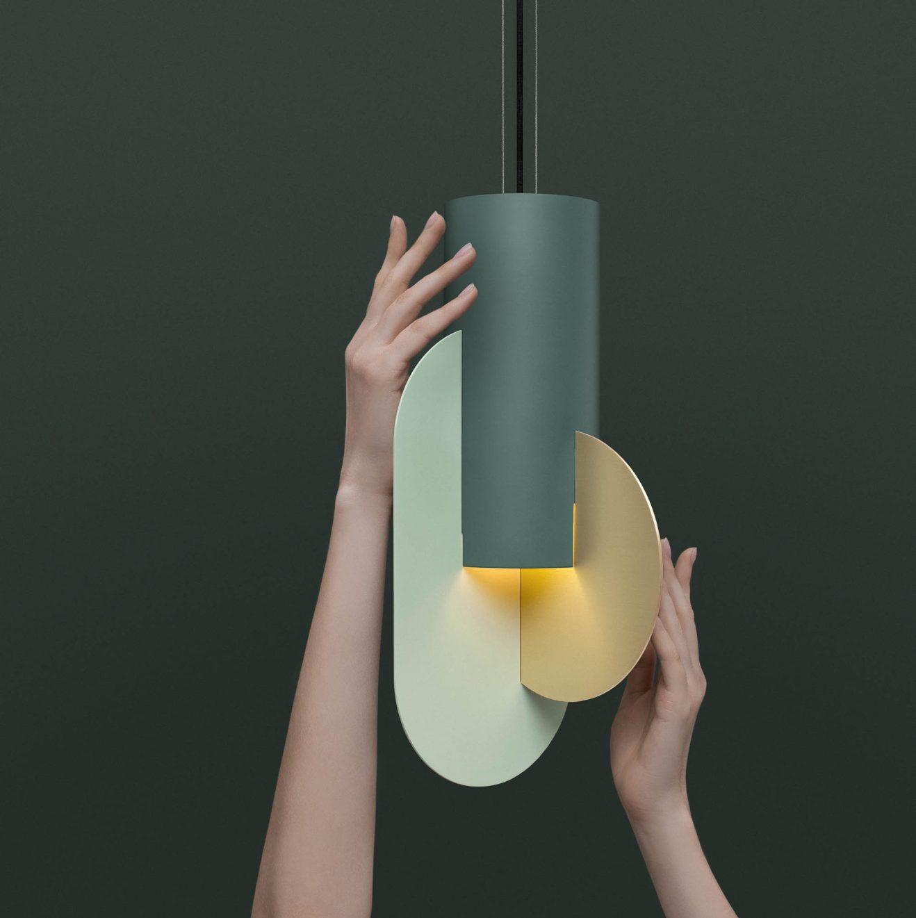 Noom-Suprematic-Lamp-CS5-23