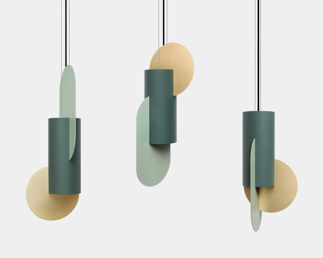 Noom-Suprematic-Lamp-CS5-4