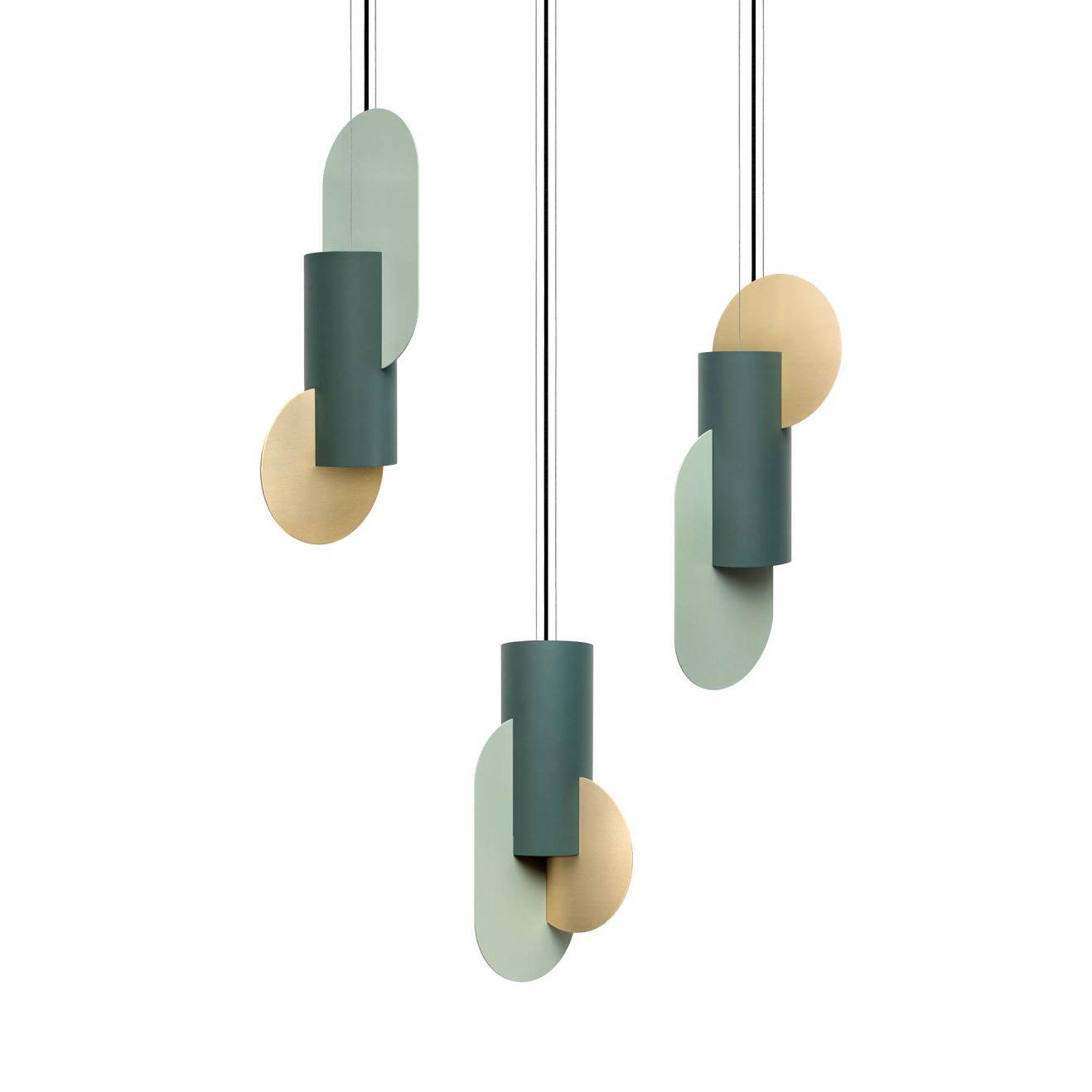 Noom-Suprematic-Lamp-CS5-5