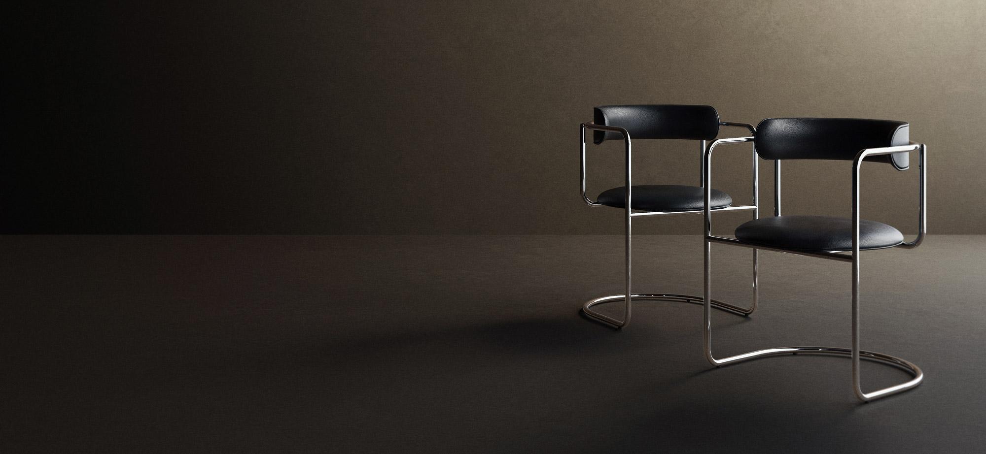 Savannah_Bay_Gallery_Design_Contemporary_Furniture_Home