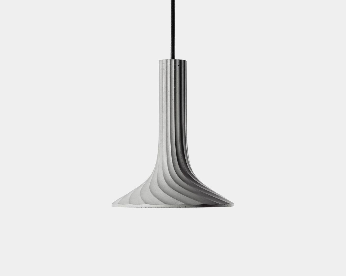 Xuan-BentuDesign-pendantlamp1