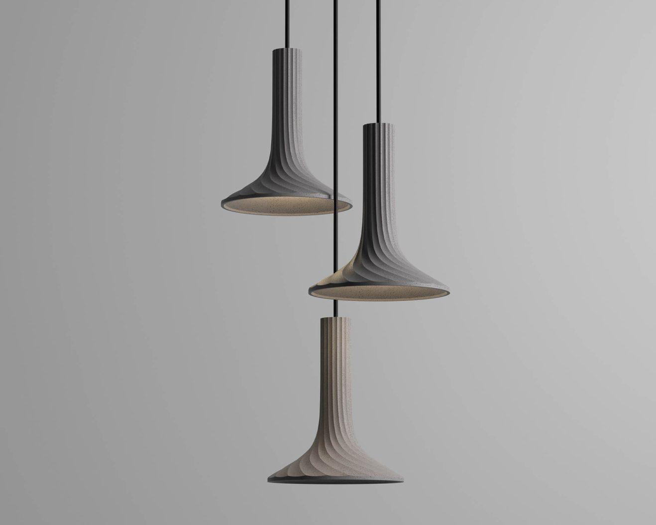 Xuan-BentuDesign-pendantlamp2
