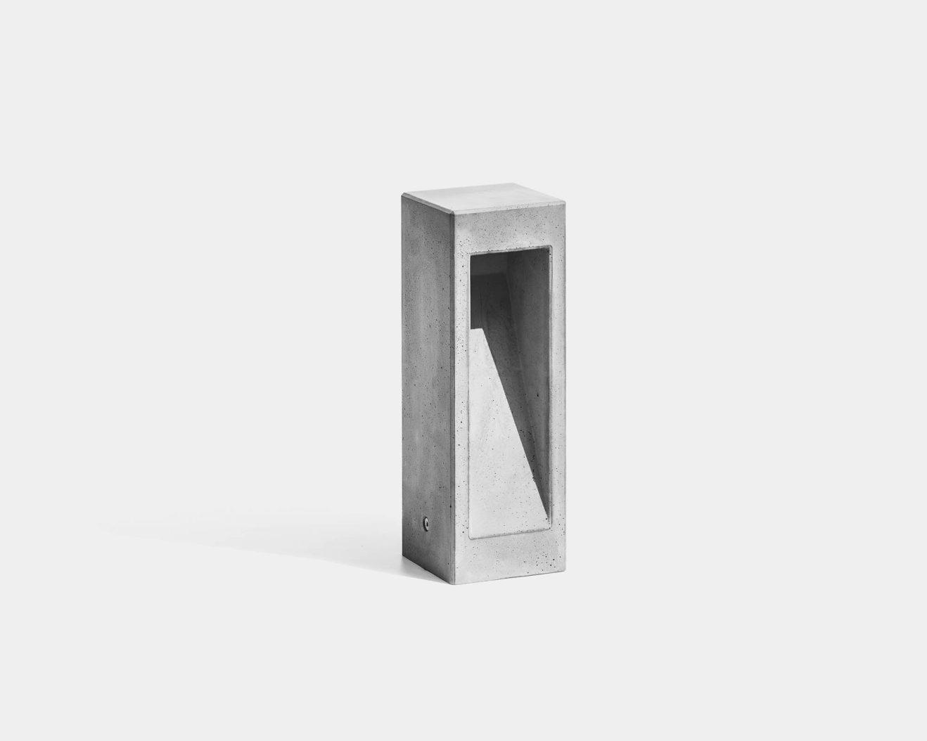 Cube-BentuDesign-Floorlamp2