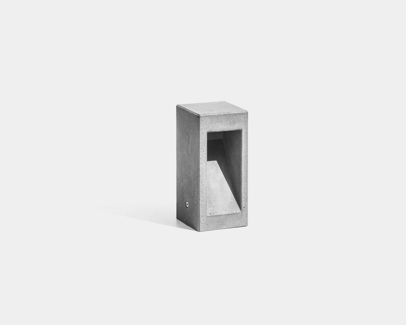 Cube-BentuDesign-Floorlamp3