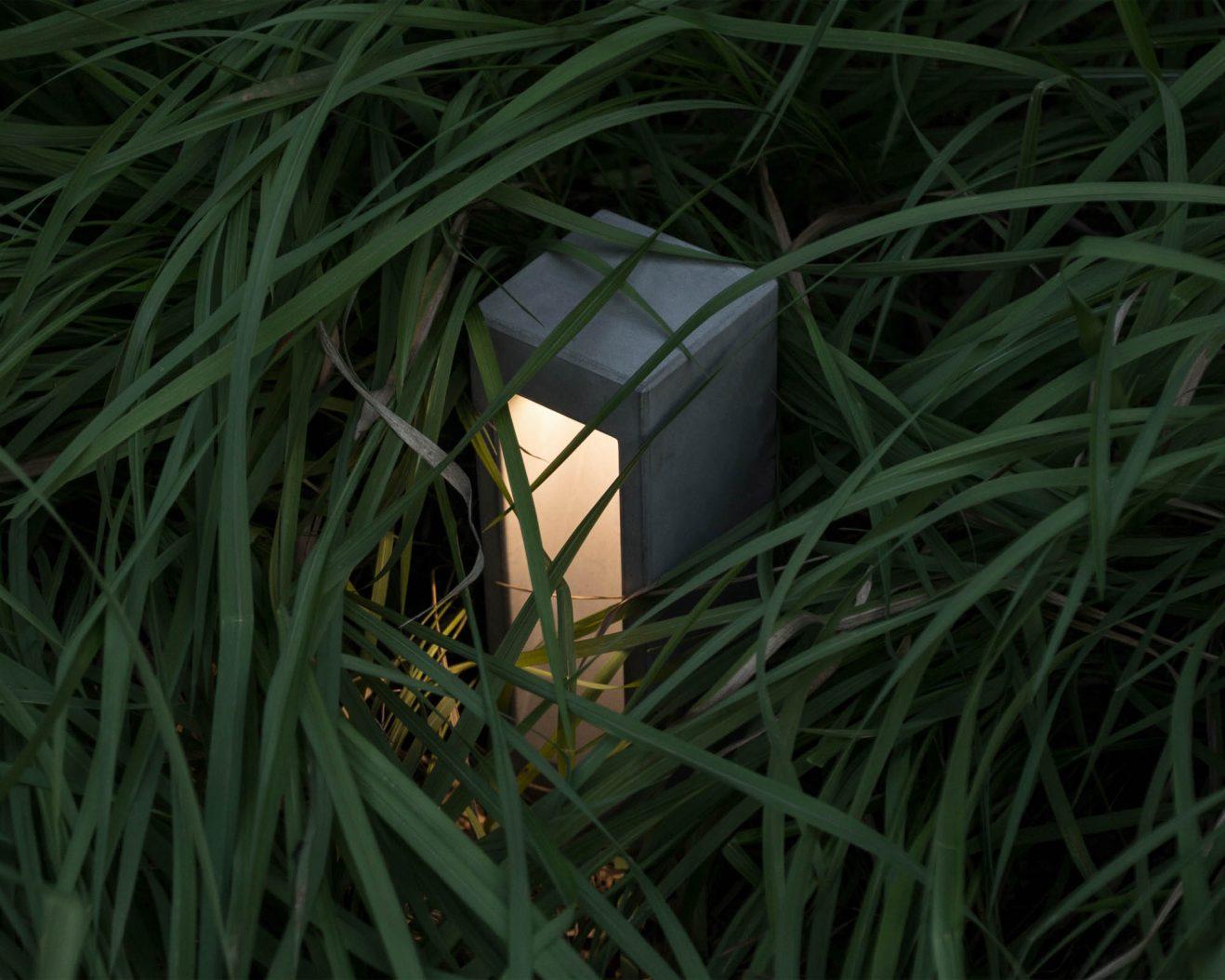 Cube-BentuDesign-Floorlamp4