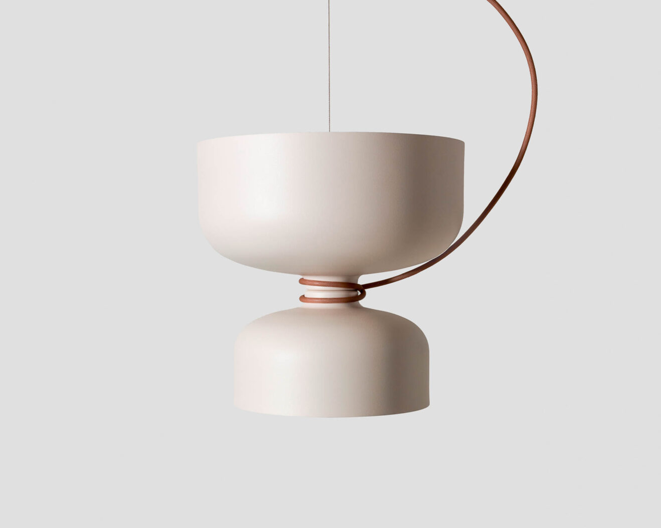 Andlight-Pendant-Lamp-AB-Vanilla-Savannah Bay Gallery