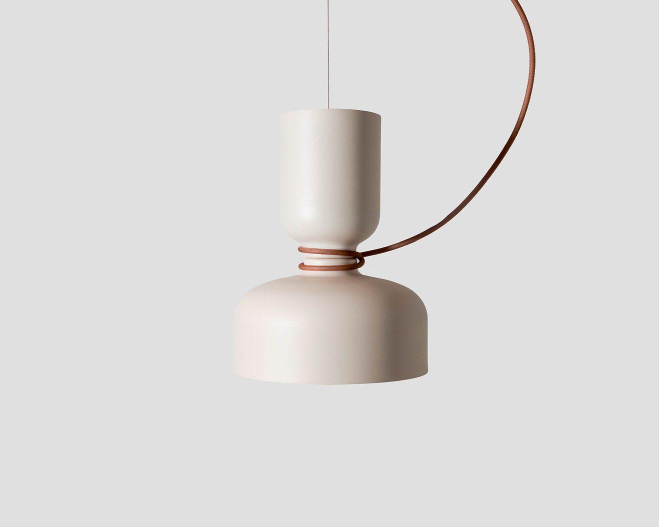 Andlight-Pendant-Lamp-AC-Vanilla-Savannah Bay Gallery
