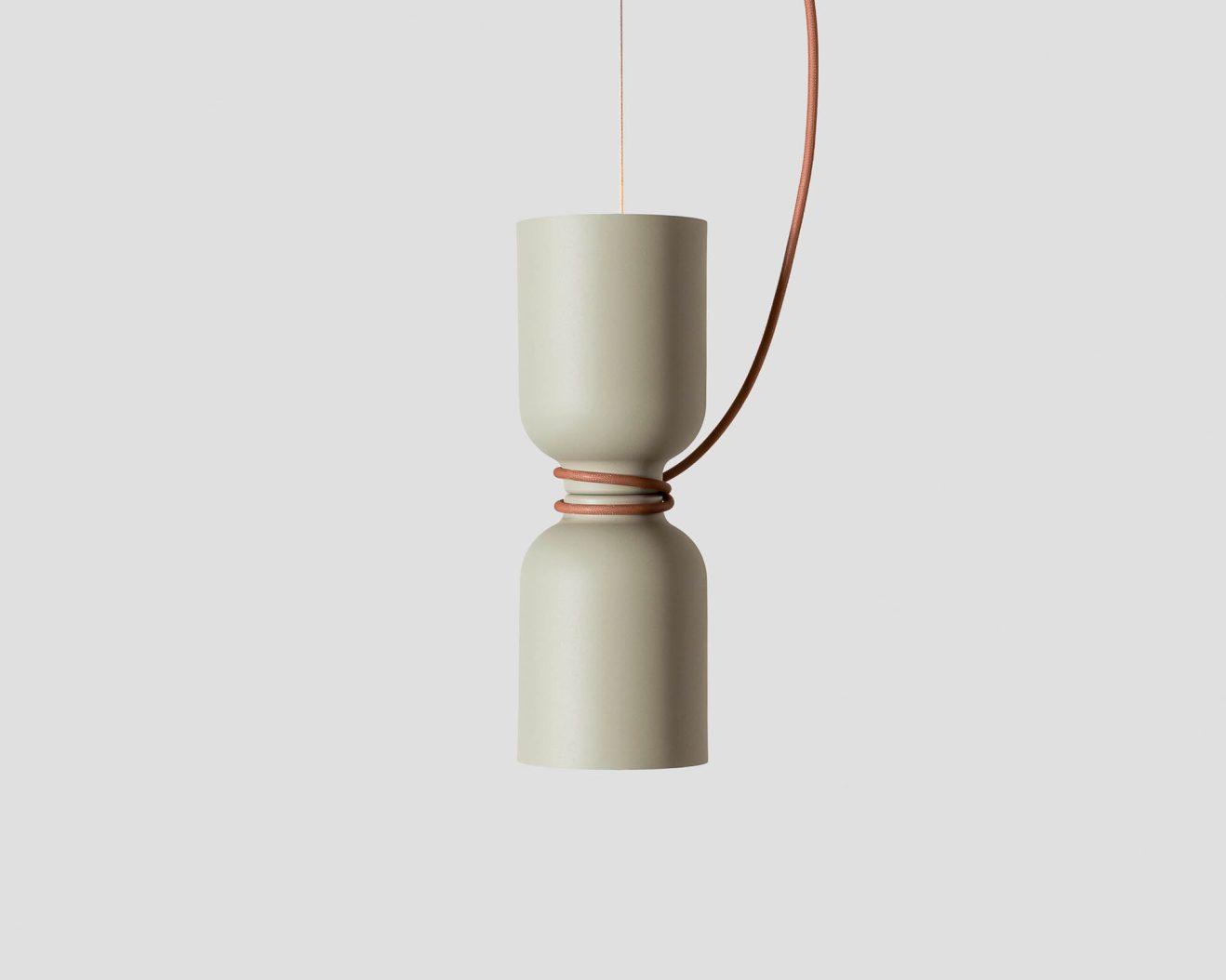 Andlight-Pendant-Lamp-CC-Sage-Savannah Bay Gallery