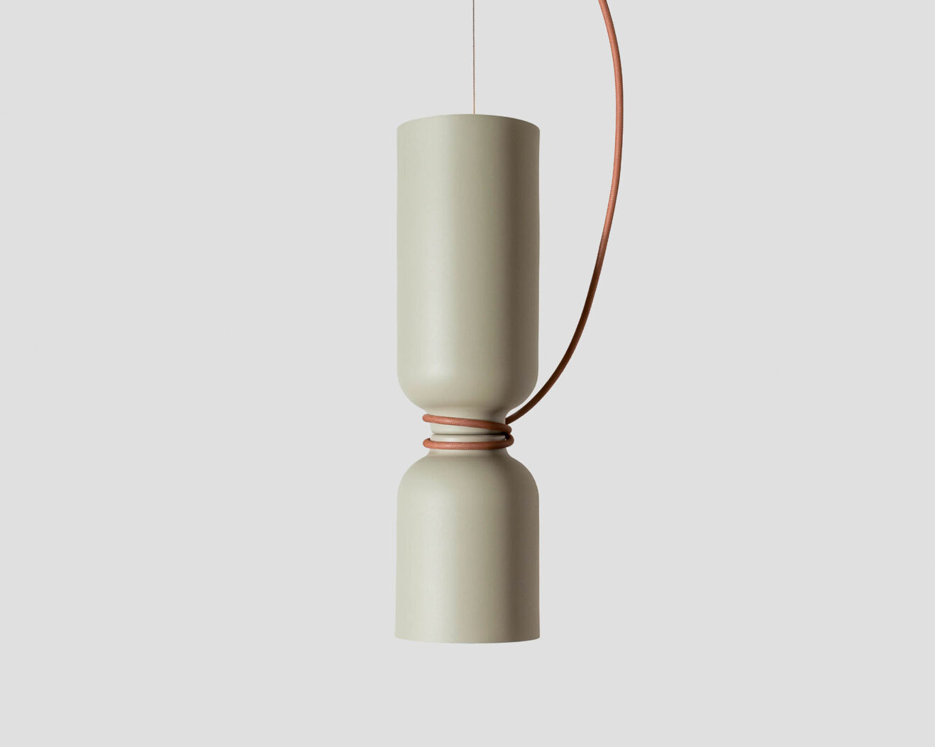 Andlight-Pendant-Lamp-CD-Sage-Savannah Bay Gallery