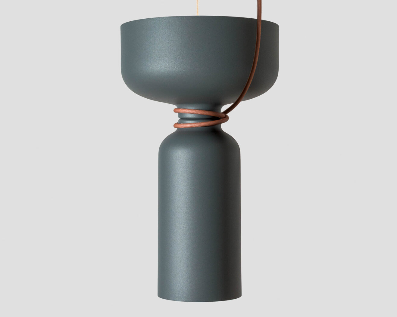 Andlight-Pendant-Lamp-DA-Avocado-Savannah Bay Gallery
