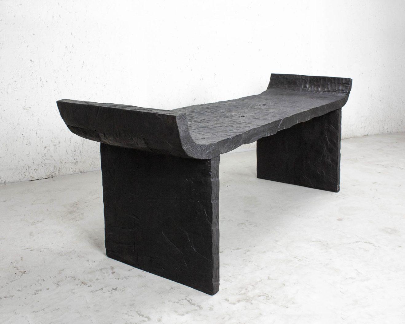Soha-Bench-Antique-Dark-2