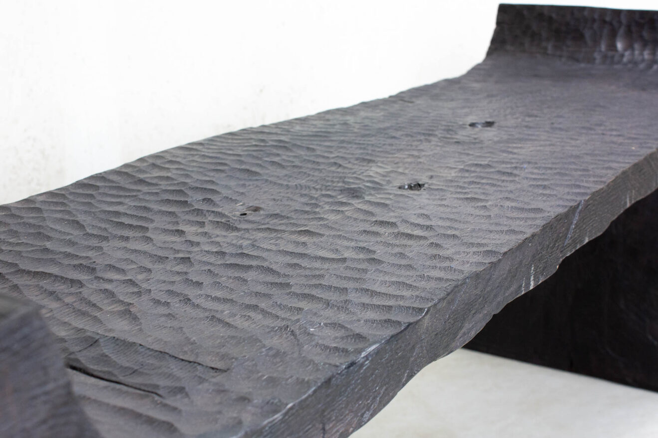 Soha-Bench-Antique-Dark-3