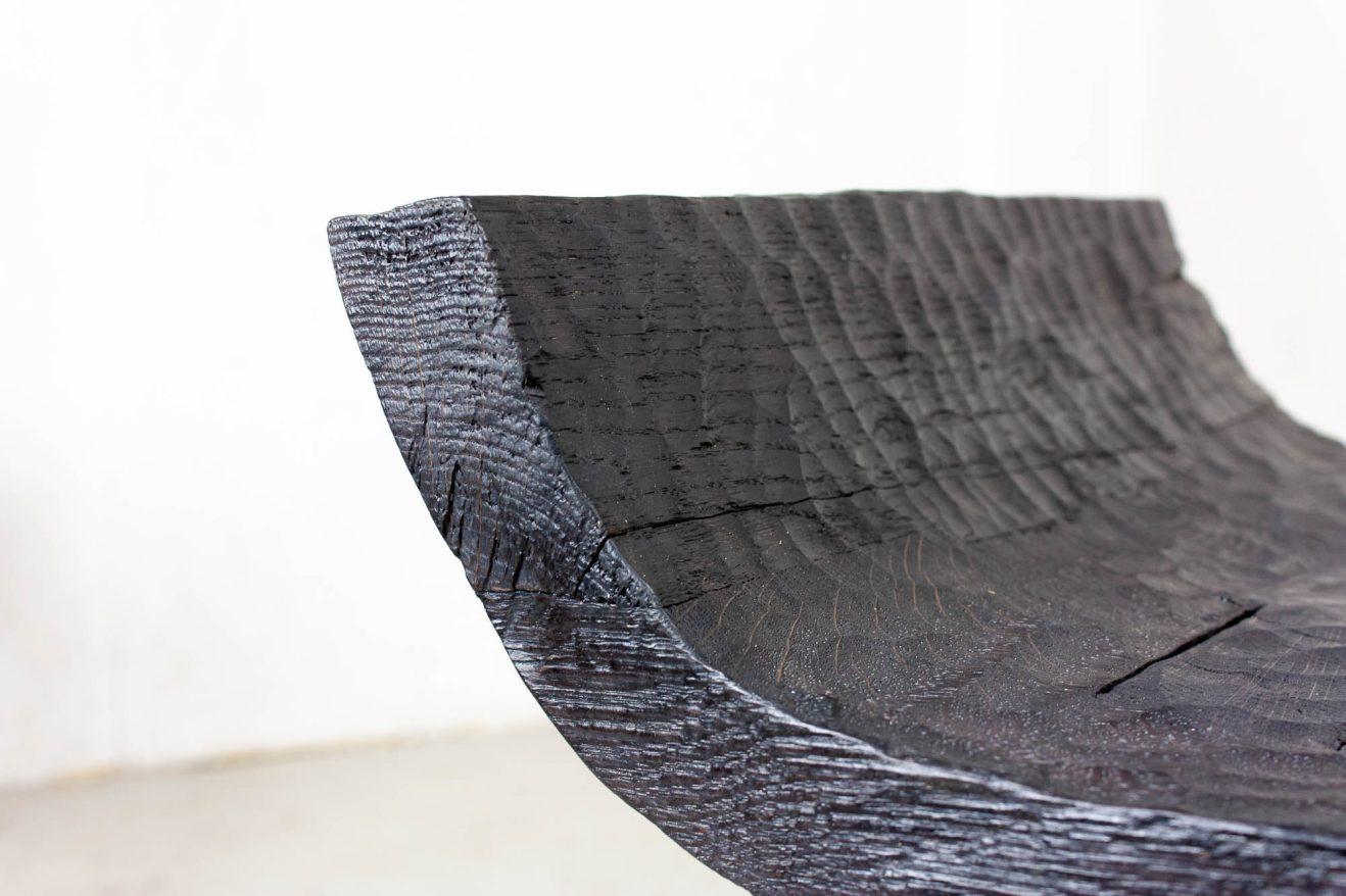 Soha-Bench-Antique-Dark-5