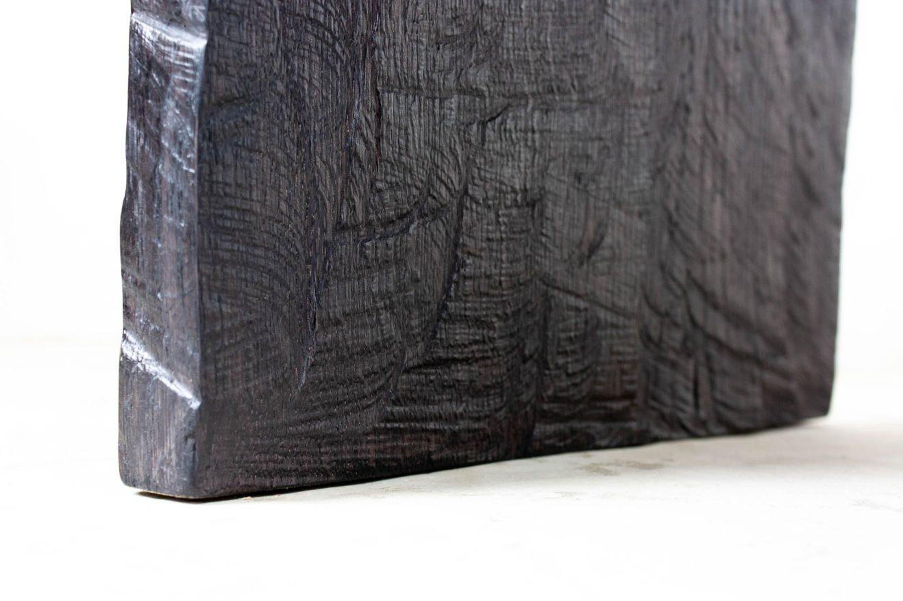Soha-Bench-Antique-Dark-7