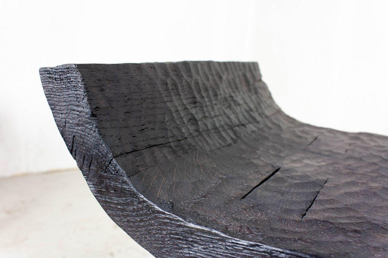 Soha-Bench-Antique-Dark-9
