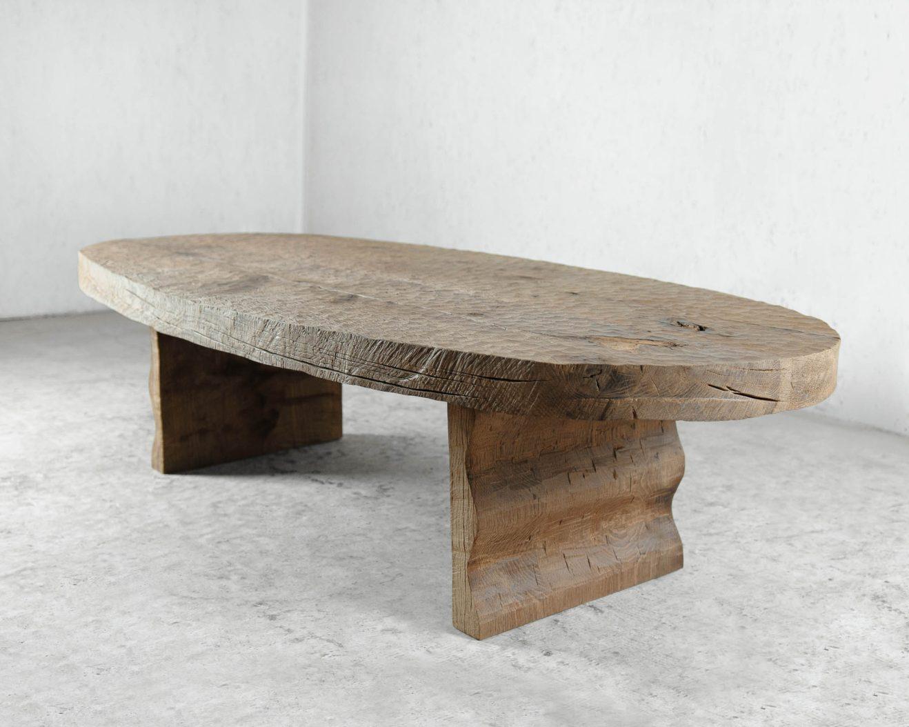 Soha-Table Basse