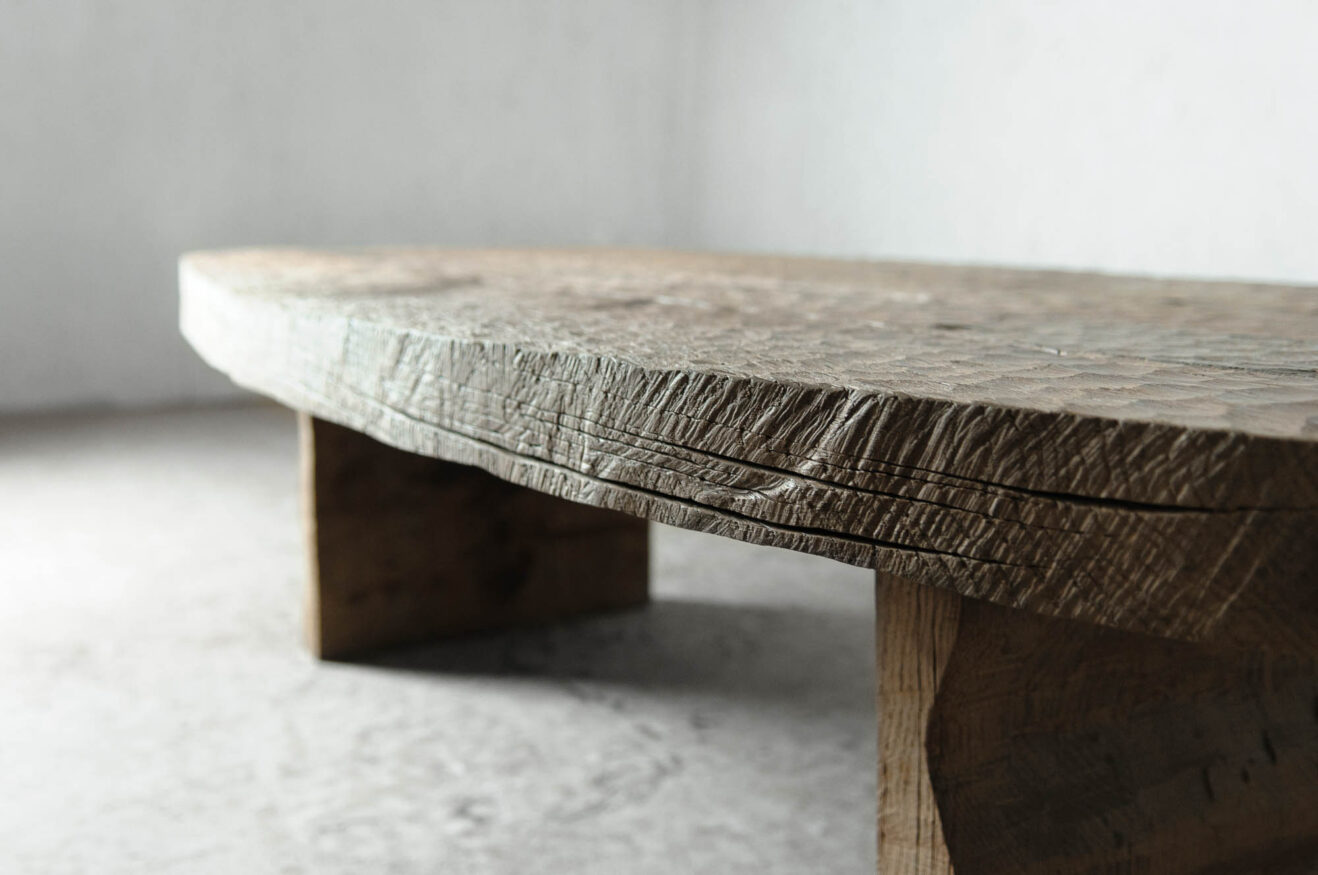 Soha-Table Basse-3