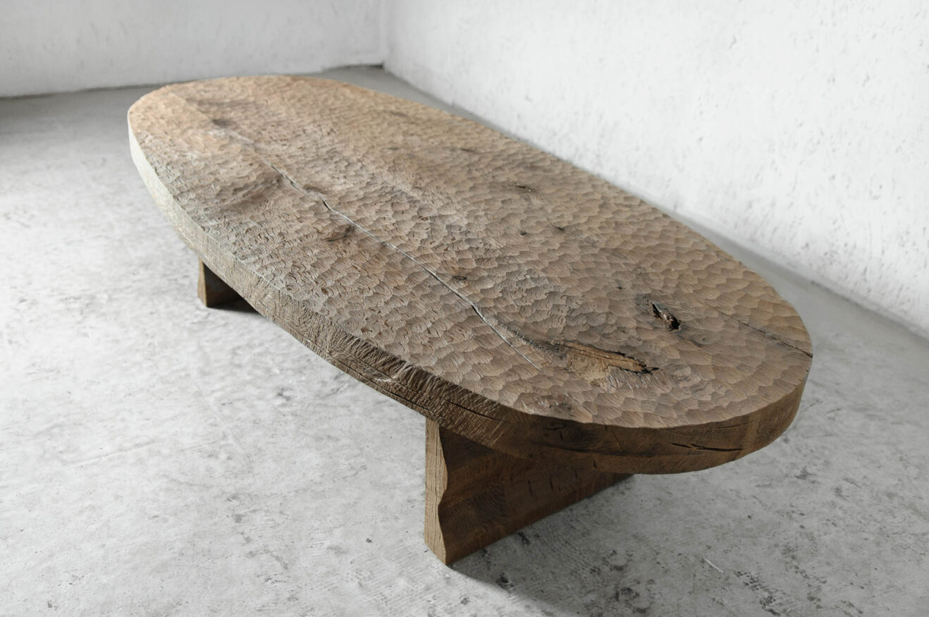 Soha-Table Basse-4