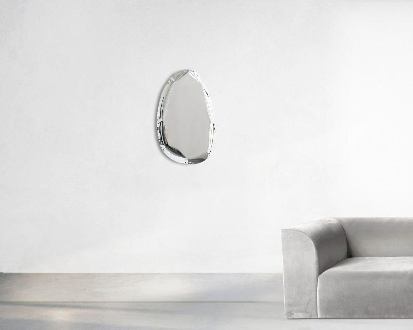Zieta-O4.5-Mirror-Savannah-Bay-Gallery